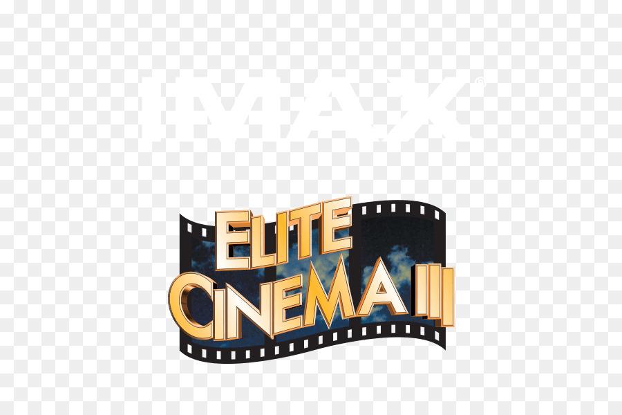 dd827a14847 Branson's IMAX Entertainment Complex Elite Cinema III - Inside the ...