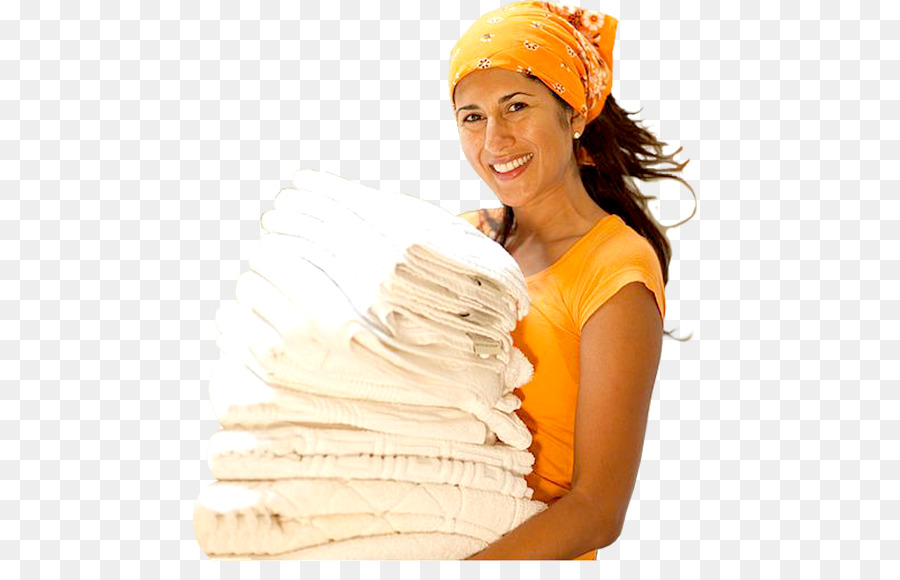 Mold Laundry Stain Getty Cleaning Woman Cleaning png