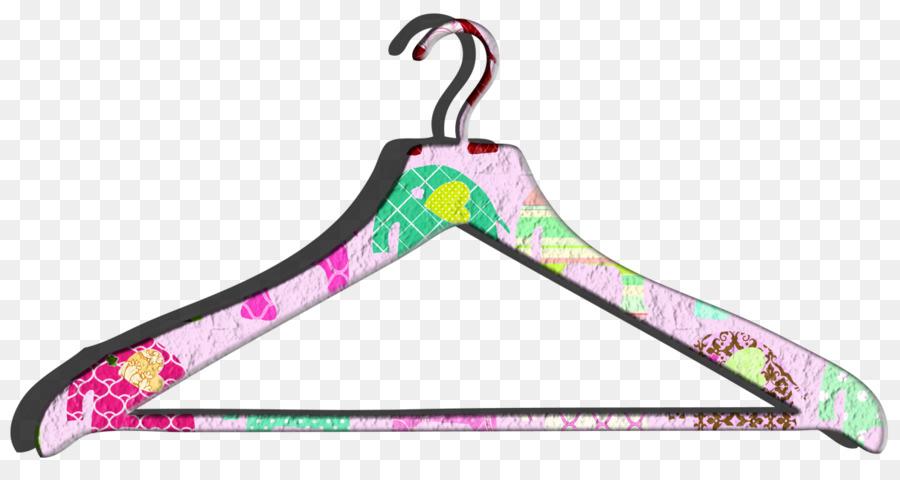 Bicycle Frames Clothes hanger Pink M - design png download - 1210 ...