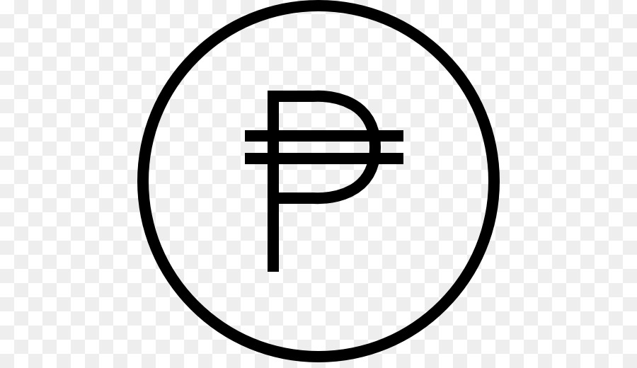 Philippine Peso Sign Currency Symbol Mexican Peso Colombian Peso