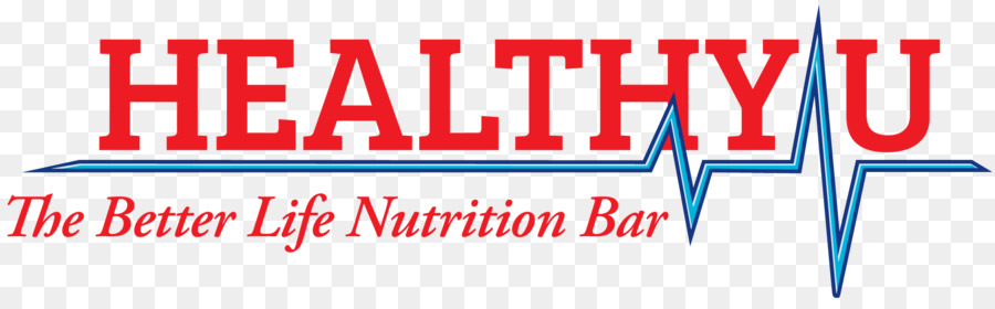 диета здоровье меню