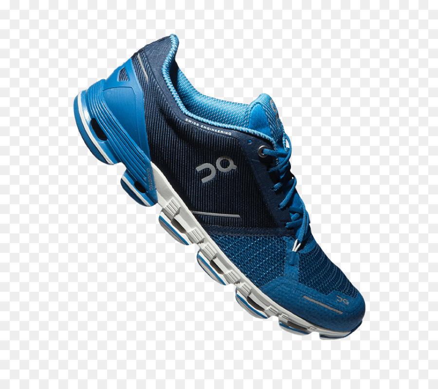 Nike Free De Adidas Stan Smith Zapatillas De Free Deporte Zapatos 77e600