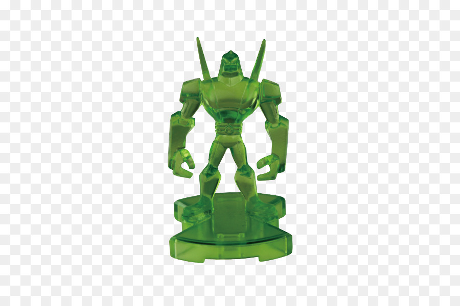 ben 10 omniverse diamondhead toy cartoon network ben 10 alien