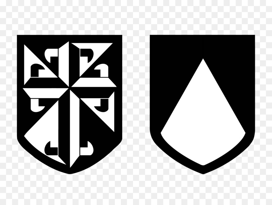 Pontifical University Of Saint Thomas Aquinas Dominican Order Master