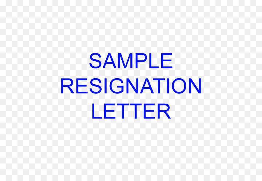 Letter Of Resignation Cover Letter Resume Mathematics Teaching