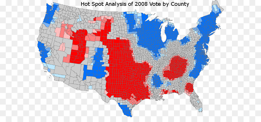 United States presidential election, 2008 US Presidential Election ...