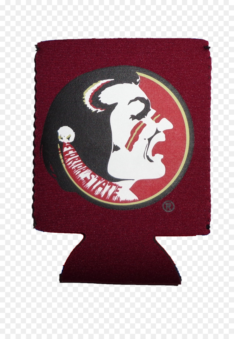 Florida State University Florida State Seminoles men's basketball Desktop Wallpaper - Louisville Cardinals png download - 1932*2760 - Free Transparent ...