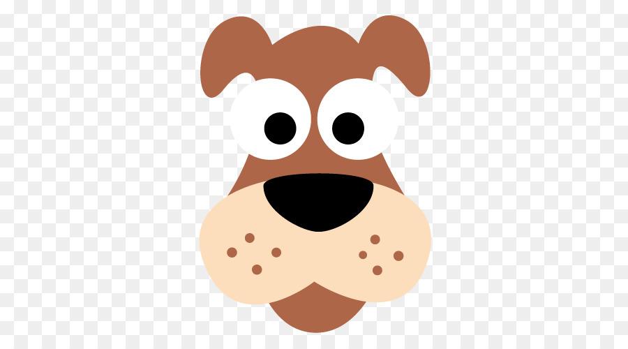 Hocico Dálmata perro Dachshund Dingo Mascota - otros png dibujo ...