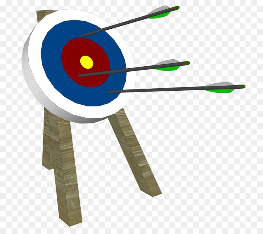 Target archery Rahvayana: Aku Lala Padamu Arrow Clip art - Arrow png download - 1008*886 - Free Transparent Target Archery png Download.