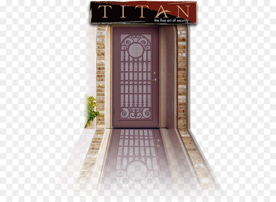 Window Sliding Glass Door Screen Door Door Security Window Png