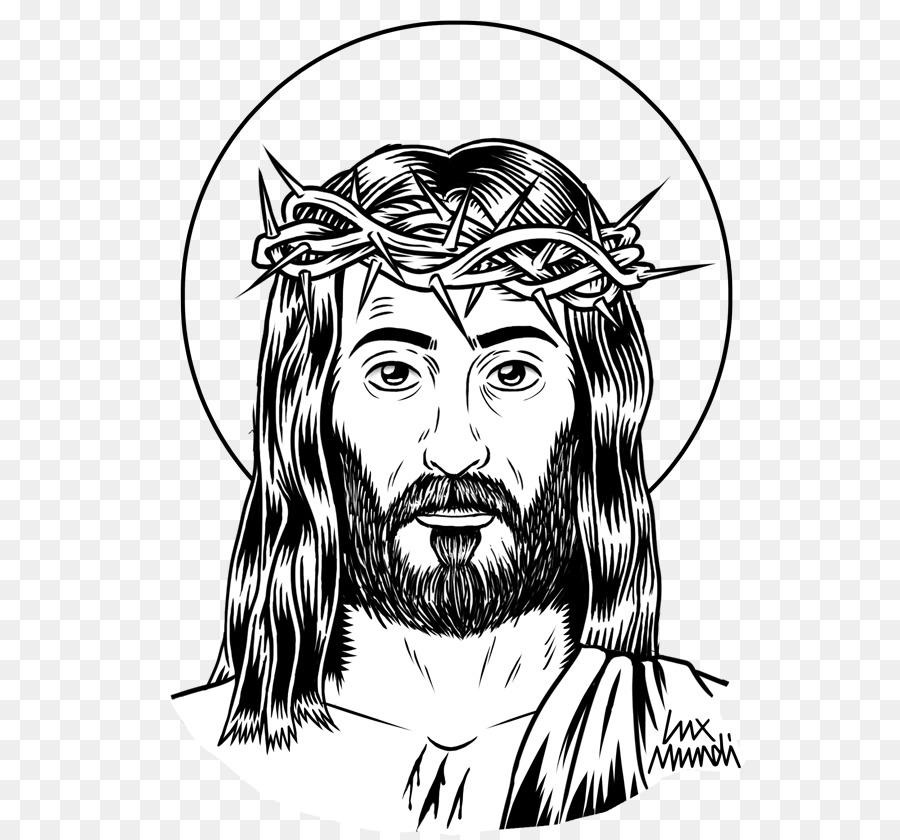 El Jesús histórico pesca Milagrosa Cordero de Dios Hijo Jesús ...