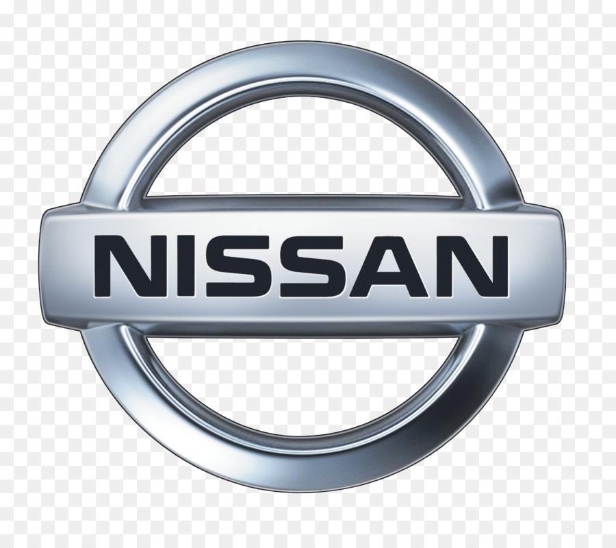 Midway Nissan Carro Volkswagen Kelly Nissan Do Lynnfield   Nissan