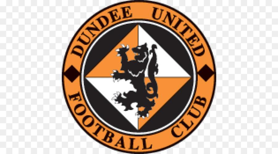 Premier League Logo png download - 500*500 - Free Transparent Dundee