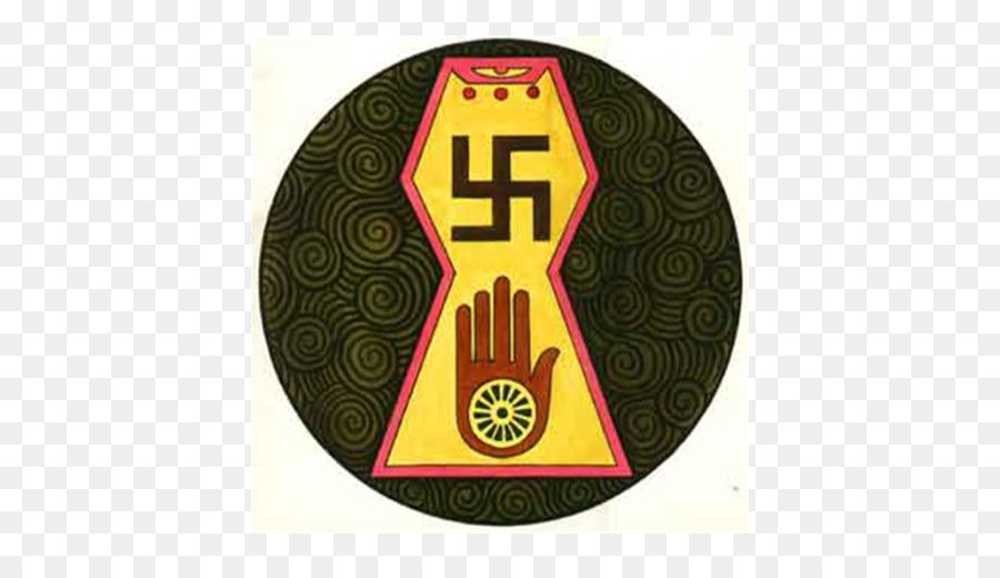 jain symbols jainism religion religious symbol jainism