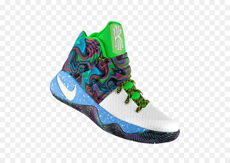 Jumpman Nike Finales zapatillas de Baloncesto de las Finales Nike de La NBA cfa1bd