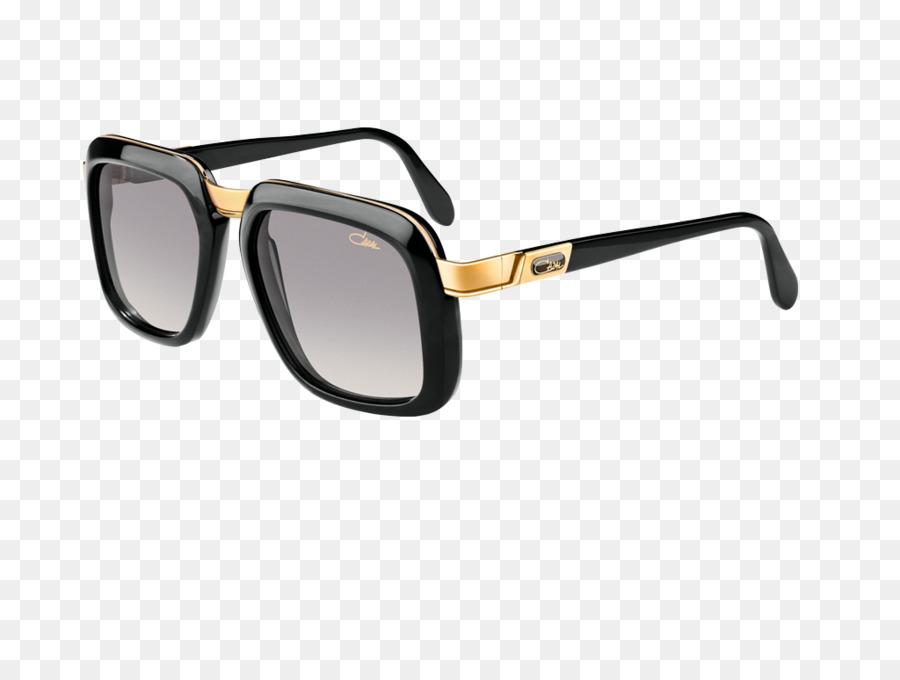 65863346f57 Cazal Eyewear Sunglasses Cazal Legends 607 - Acetate png download - 1024 768  - Free Transparent Cazal Eyewear png Download.