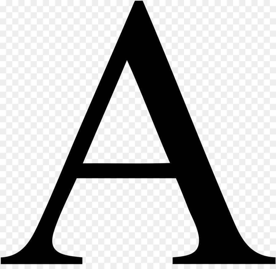 Greek Alphabet Beta Gamma Letter Others Png Download 1200 1155