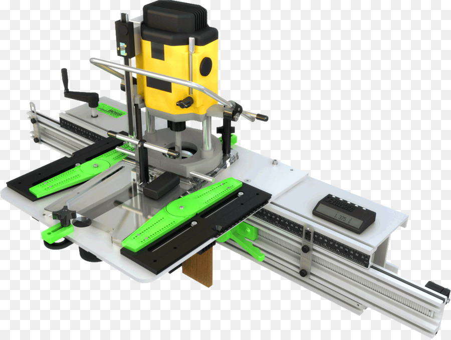 Dewalt dw625 3 hp evs plunge router tool jig machine tool png dewalt dw625 3 hp evs plunge router tool jig machine tool keyboard keysfo Image collections