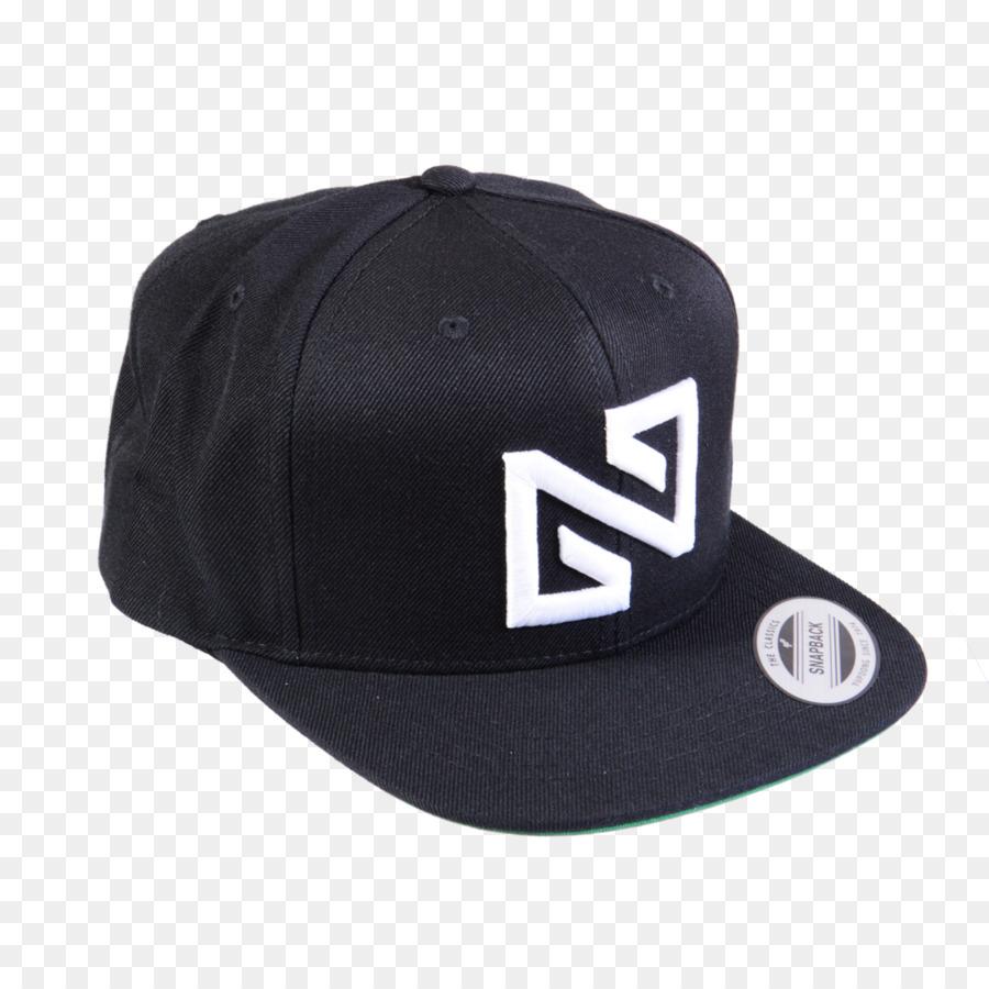 bb1795d117b63 Baseball cap Hat Embroidery New Era Cap Company - baseball cap png ...