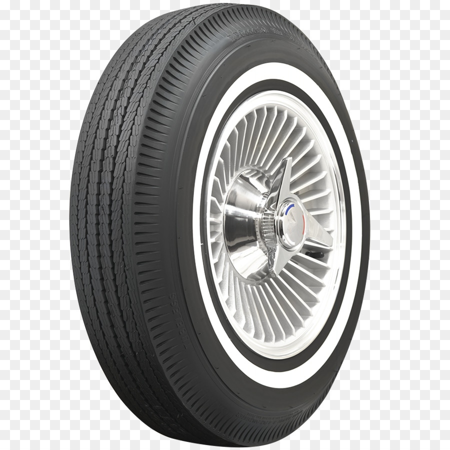 Michelin Whitewall Tires >> Michelin Radial Tire Car Whitewall Tire Whitewall Tire Png