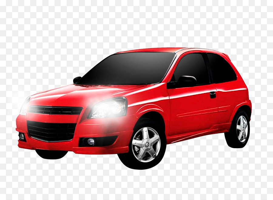 Chevrolet Chevy Malibu General Motors Car Chevrolet Aveo Chevrolet