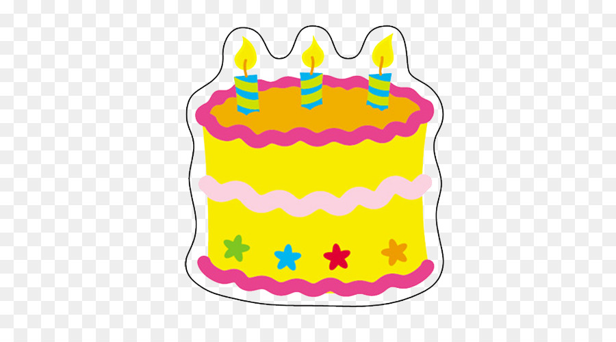 Birthday Cake Poster Anniversary Classroom Birthday Png Download