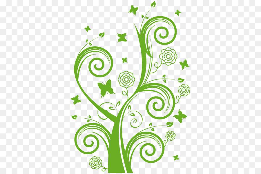Dibujo de Árbol de libro para Colorear de diseño Gráfico - árbol png ...