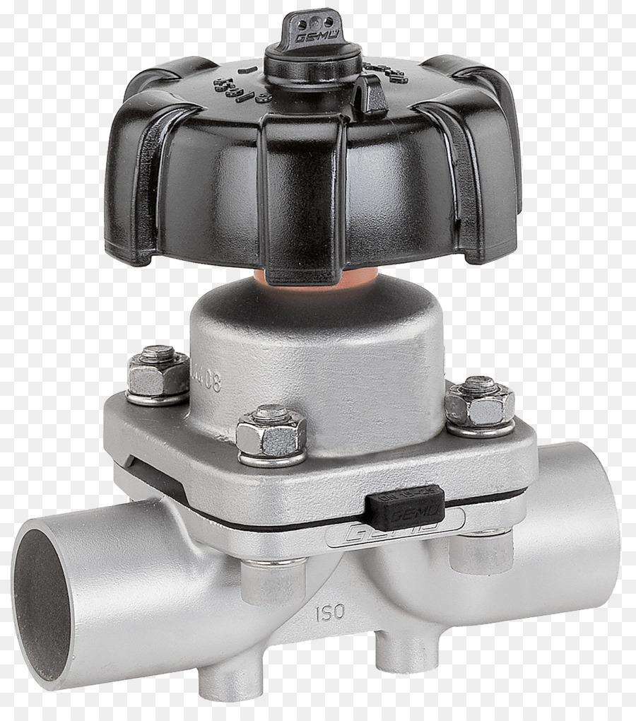 Diaphragm valve gem gebr mller apparatebau gmbh co kg actuador diaphragm valve gem gebr mller apparatebau gmbh co kg actuador de membrana extrable micropressure de la vlvula ccuart Gallery