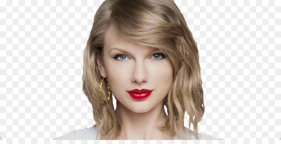 Los Sonidos De La Temporada El De Taylor Swift Colección De Las