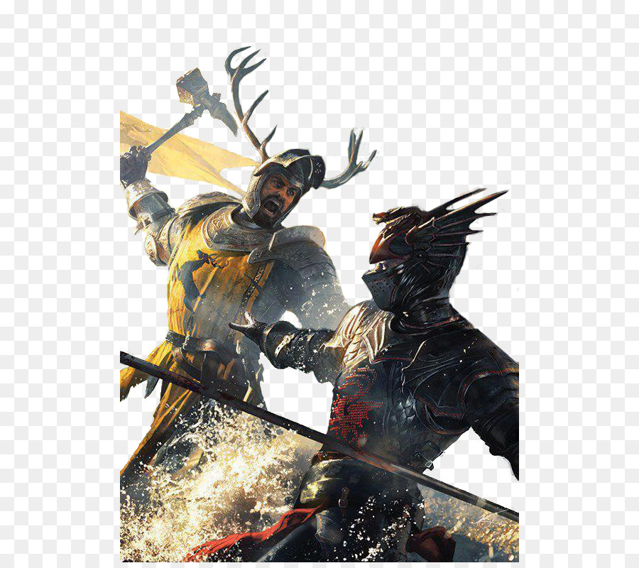 robert baratheon rhaegar targaryen lyanna stark eddard stark a game