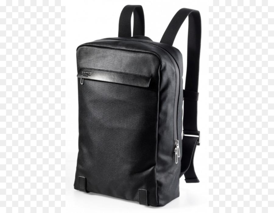 bddf86038e Saddlebag Brooks England Limited Backpack Bicycle Saddles - backpack ...