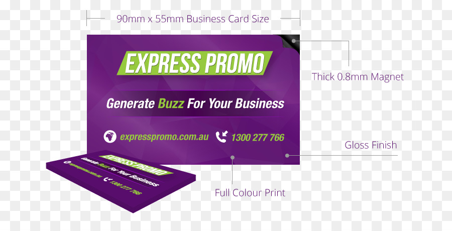 Craft magnets refrigerator magnets business cards printing brand craft magnets refrigerator magnets business cards printing brand refrigerator magnet colourmoves