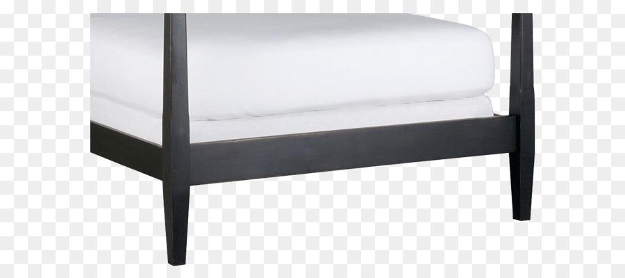 Marco de la cama de la Silla mobiliario de Jardín - Cama Con Dosel ...