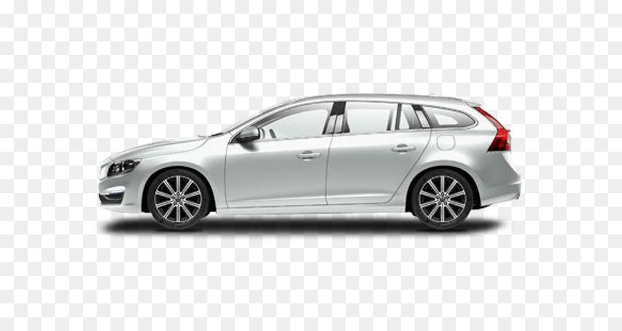 2018 Hyundai Sonata Hybrid Honda Accord Car 2017 Volvo V60 Png 640 480 Free Transpa
