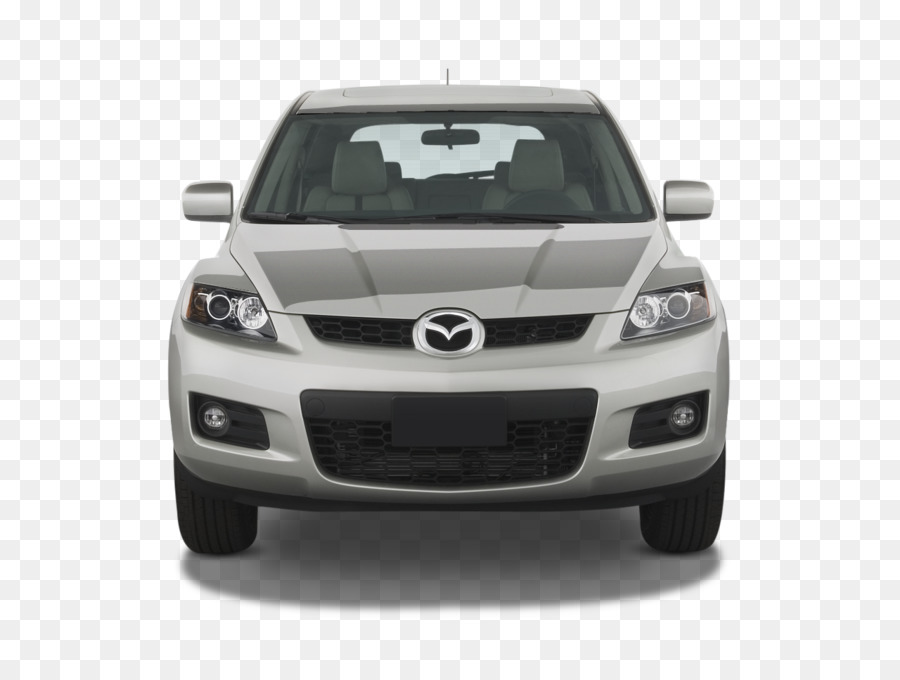 2010 Mazda CX 7 2008 Mazda CX 7 Grand Touring SUV 2008 Mazda CX 9 Compact  Sport Utility Vehicle   Mazda