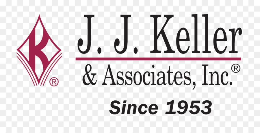 J J Keller Associates Inc Text png download - 1500*750