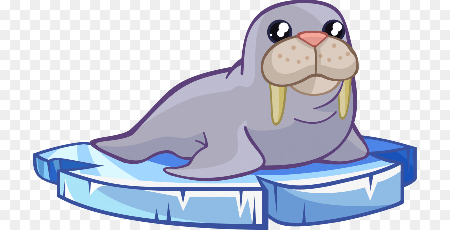 walrus earless seal clip art walrus png download 768 460 free rh kisspng com walrus clipart for polar vbs walrus clipart images