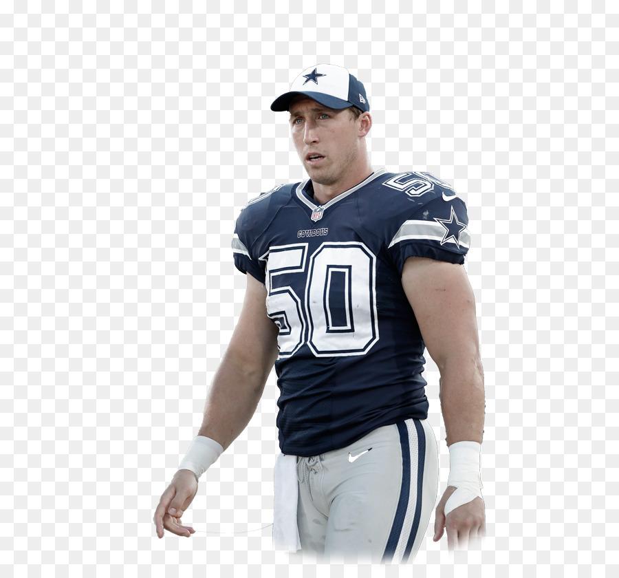 the best attitude 1c55f 70c5e Sean Lee Jersey 2016 Dallas Cowboys season New York Giants ...