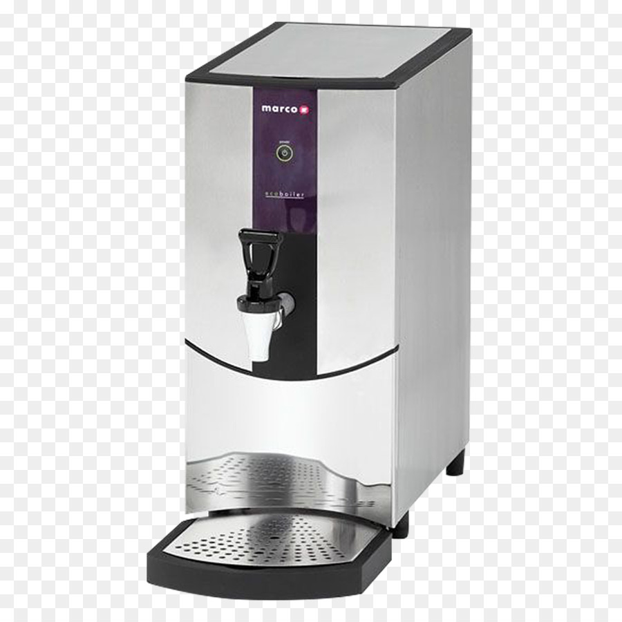 Electric Water Boiler Coffee Electricity Instant Hot Dispenser