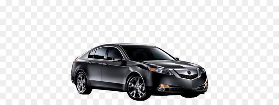 Acura TLX Acura TLX Acura TL Car Acura Tl Png - 2018 tl acura