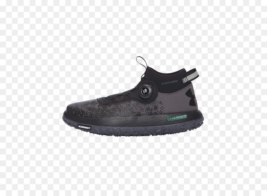 Schuh Sneakern Zalando Puma Adidas Fettreifen png