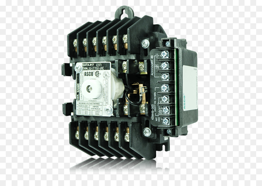 wiring diagram, contactor, electrical wires cable, electronic component,  electronics png