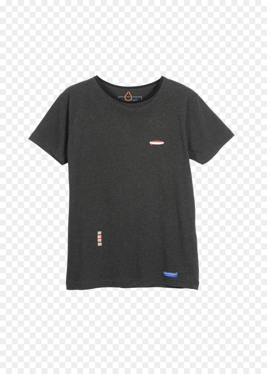 c0561a6db6e20 T-shirt Clothing Lacoste H M Online shopping - T-shirt png download -  2000 2800 - Free Transparent Tshirt png Download.