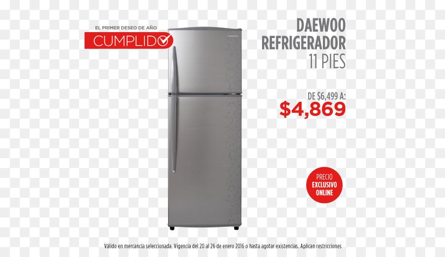 Refrigerator Grupo Elektra Sub Zero Mexico Price Refrigerator Png