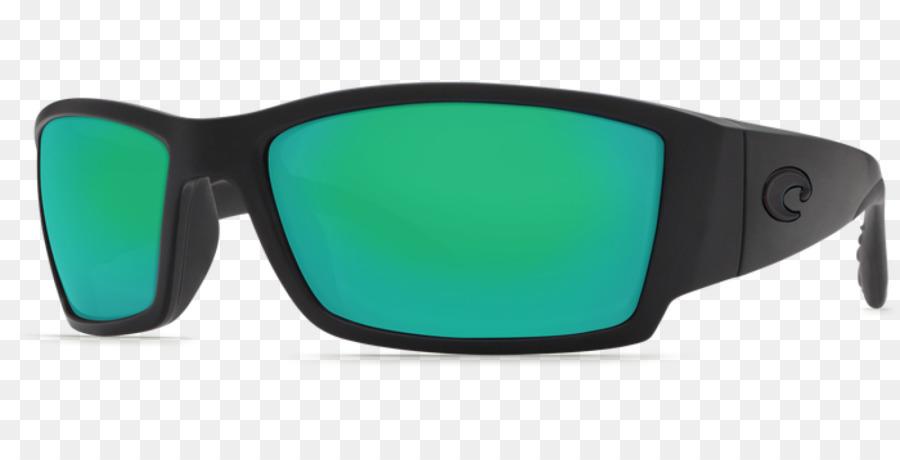 804f796669 Sunglasses Goggles Costa Corbina Costa Del Mar - Sunglasses png download -  1500 750 - Free Transparent Sunglasses png Download.