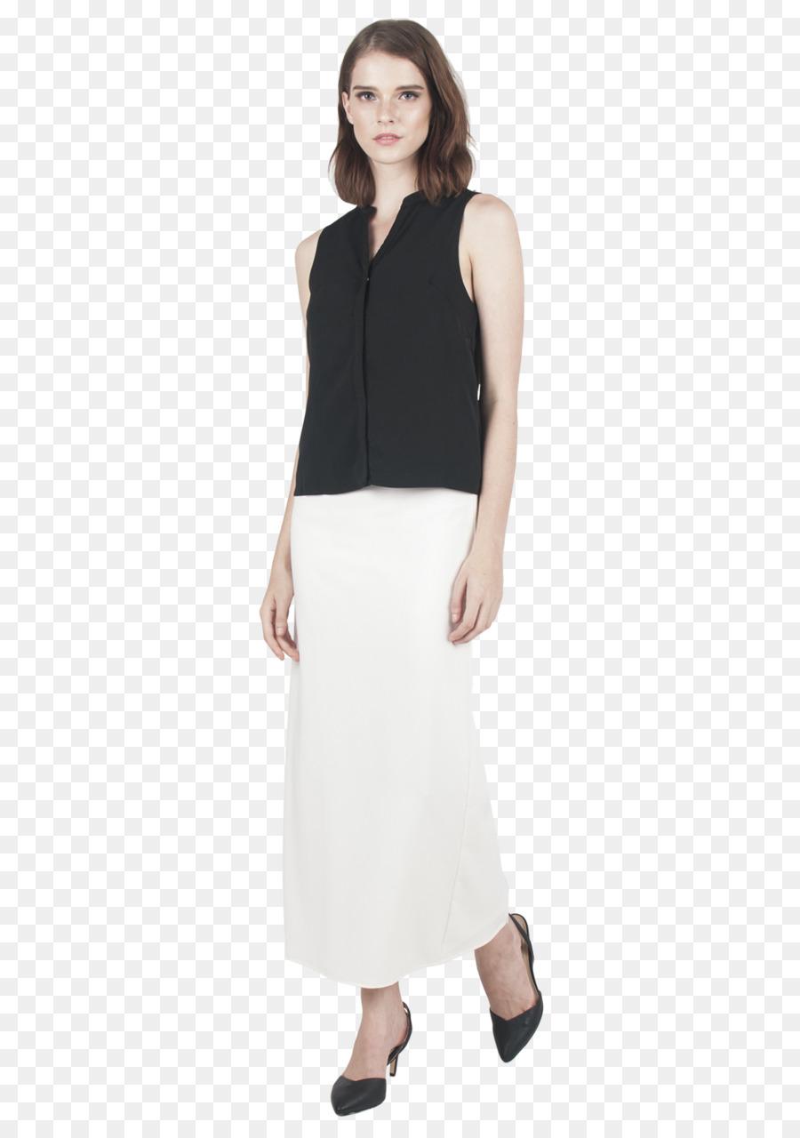 d28ea5a7c3 Tube top Pants Sleeveless shirt Blouse - Mandarin Collar png download -  1058 1500 - Free Transparent Tube Top png Download.