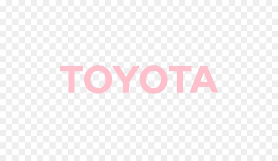 Lovely Kearny Mesa Toyota Car Toyota RAV4 Toyota Prius   Toyota