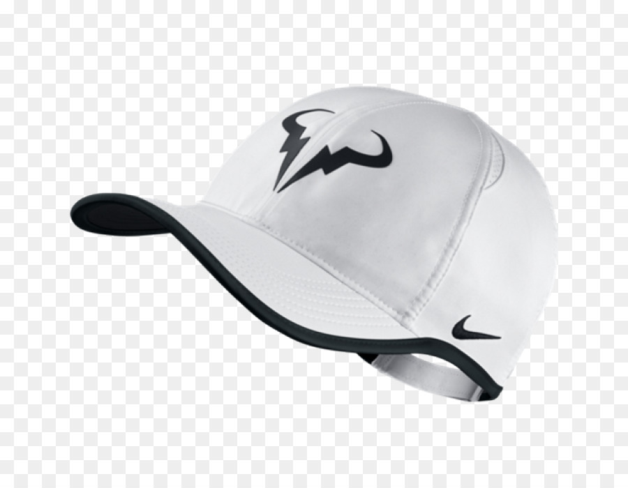 Nike Cap Amazon.com Hat Tennis - nike png download - 700 700 - Free  Transparent Nike png Download. 0a7aa077f78