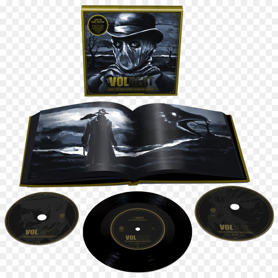 volbeat songs free mp3 download