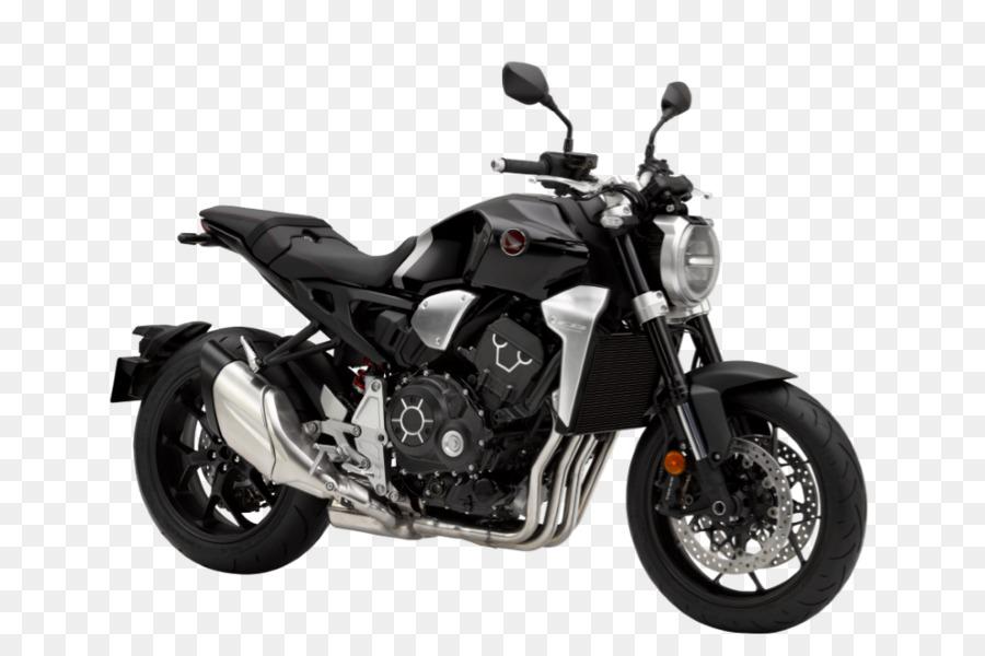 Honda CBR125R EICMA Motorcycle CB1000R